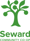 SewardCoop