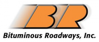 bitroads-300x128