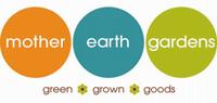 mother_earth_gardens