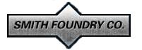 smith foundry