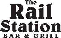 RailStationLogo