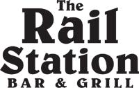 RailStationLogo