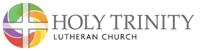 Holy-Trinity-Lutheran-Church