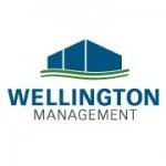 Wellington Managmenet