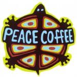 peacecoffee_logo_hi-rez