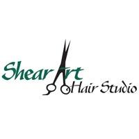 SS-shearArt-logo